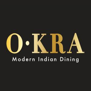 Okra Restaurant Stafford